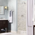 Vanity Sanity: Organize Wisely to Bring Style and Space to Your Bathroom