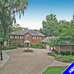 Looking to Sell an Exective or Estate Home In Jacksonville?