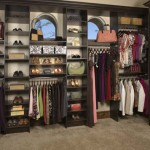 Secrets to Closet Design and Organization for your Jacksonville Home