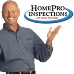 The Home and Garden Show now available FREE on iTunes with Jacksonville Home Inspector Wally Conway