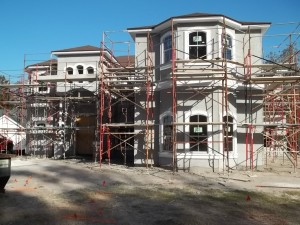 xPage-new construction framing inspection jacksonville