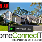 Listings aired FREE on HomeConnectTV!