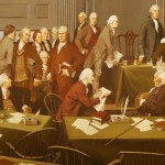 Revolutionary Research Revels American July 4th Independence Day Celebration Held on WRONG Day