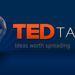 TED – Technology…Entertainment… and Design…