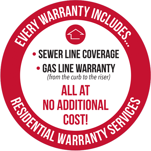 Residental Warranty Services