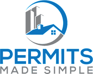 Permits Made Simple