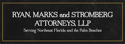 Ryan, Marks and Stromberg Attorneys LLP