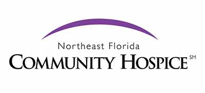 Northeast Florida Community Hospice