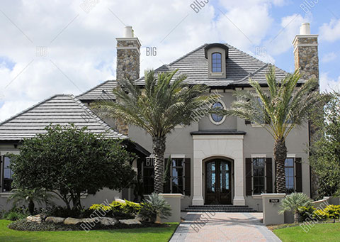 Jacksonville Home Inspections