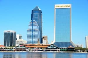 Jacksonville Commercial Proprty